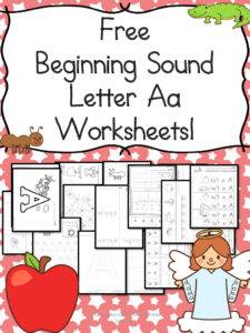 thumbnail of beginning-letter-a-combined