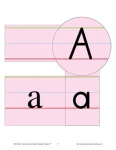 thumbnail of letter-a-alphabet