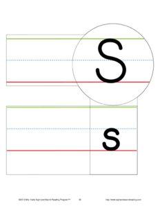 thumbnail of letter-s-alphabet